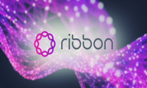 Ribbon Communications to acquire assets and liabilities of Anova Data