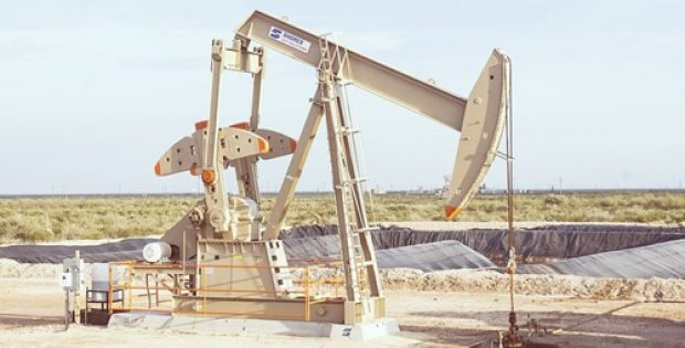WellConnection Group inks deal to buy Independent Oilfield Services