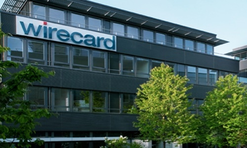 Wirecard & BASF team up to offer digital payment solutions to farmers