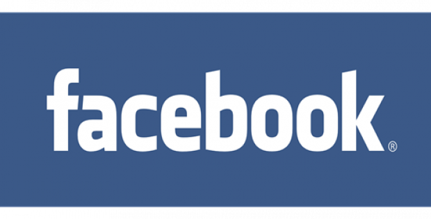 Facebook to launch Facebook Gaming tab as a personalized shortcut