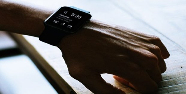 Fitbit deploys new budget-friendly smartwatch & range of wearables