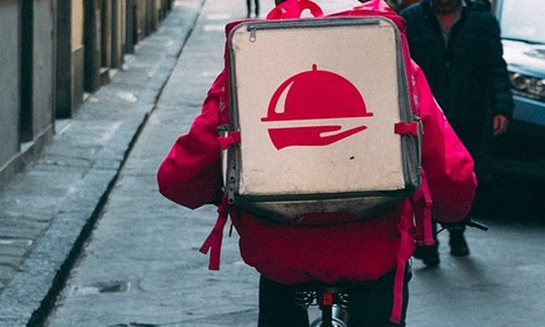 German company Delivery Hero on the verge of acquiring Zomato UAE