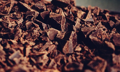 Namaste Technologies invests in Choklat, enters the edibles market