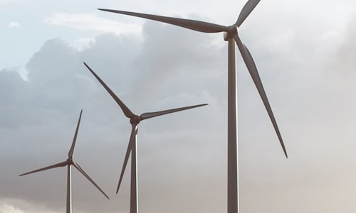 Norsk Vind to build 1.5-GW, subsidy-free onshore wind farm in Norway