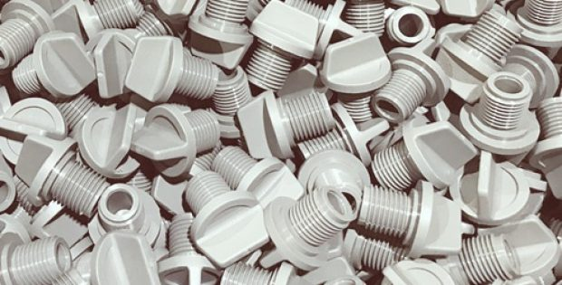 Plastic Components acquires Syracuse Plastics from North Carolina Inc.