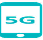 South Korea's KT to launch 5G UHD live broadcasting services