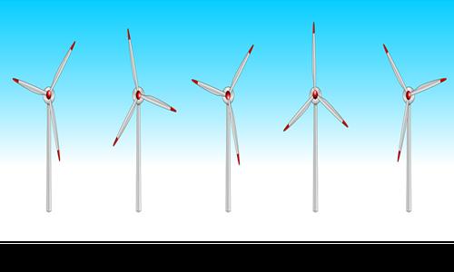Siemens Gamesa to supply wind turbine to Dutch offshore wind farm